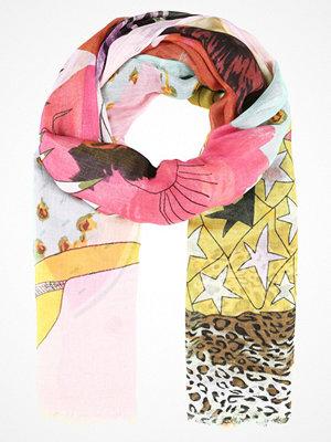 Halsdukar & scarves - Becksöndergaard MALIAH Halsduk multicoloured