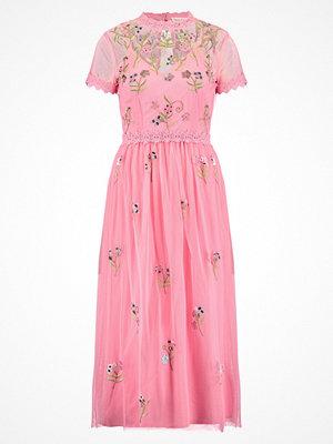 Miss Selfridge MIRROR  Cocktailklänning pink