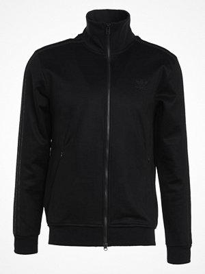 Sportjackor - Adidas Originals BECKENBAUER Träningsjacka black