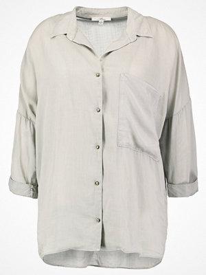 Mavi Skjorta light khaki