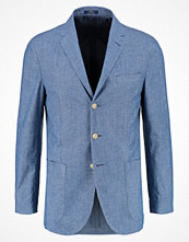 Polo Ralph Lauren Kavaj blue/white