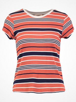 Lee STRIPE T Tshirt med tryck autumn glaze