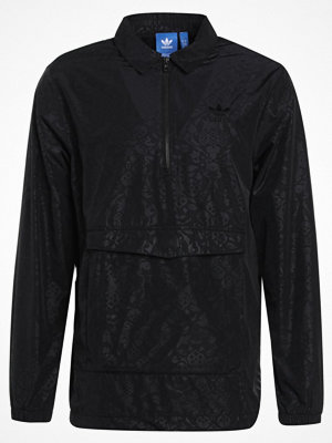 Jackor - Adidas Originals COACH Tunn jacka black