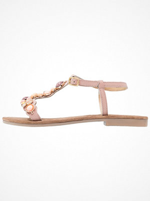 Tamaris Sandaler & sandaletter rose
