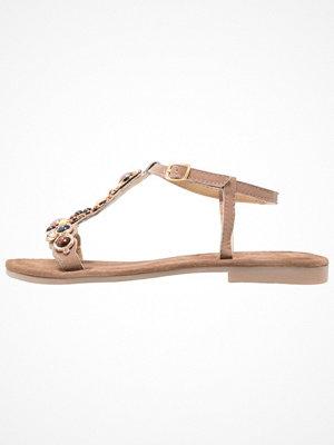 Tamaris Sandaler & sandaletter nature