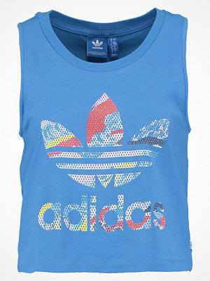 Adidas Originals Linne supblu