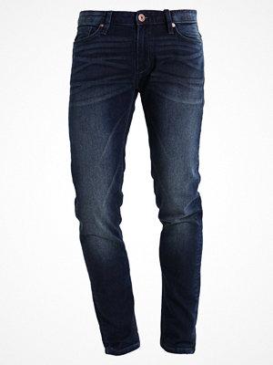 Cars Jeans ANCONA  Jeans slim fit dark used
