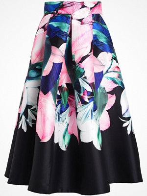 Kjolar - Coast Alinjekjol multicolor