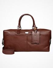 Väskor & bags - Ted Baker Weekendbag tan
