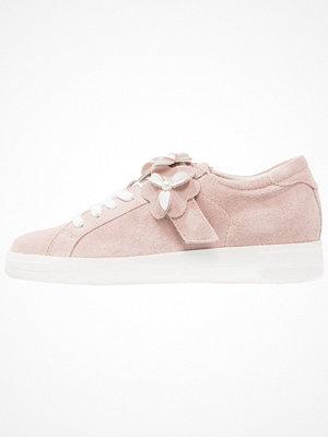 Tamaris Sneakers rose/white
