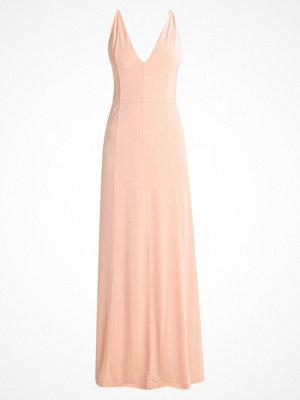 Bik Bok KIRSTY Jerseyklänning blush