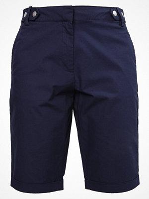 Shorts & kortbyxor - Dorothy Perkins Shorts navy