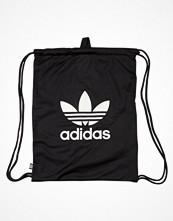 Sport & träningsväskor - Adidas Originals Ryggsäck black