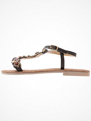 Tamaris Sandaler & sandaletter black