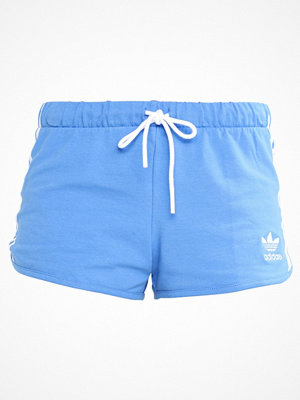 Shorts & kortbyxor - Adidas Originals Träningsbyxor super blue