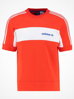 Adidas Originals MINOH Sweatshirt borang