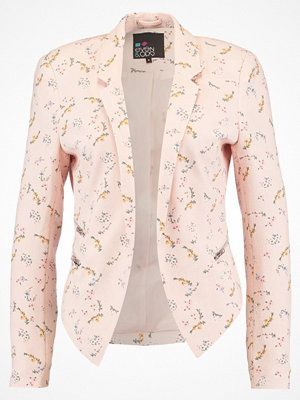Even&Odd Blazer light pink