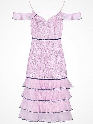 Festklänningar - Topshop Cocktailklänning lilac