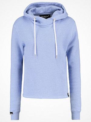 Superdry Sweatshirt soft blue marl