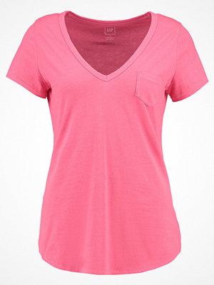 GAP Tshirt bas pink