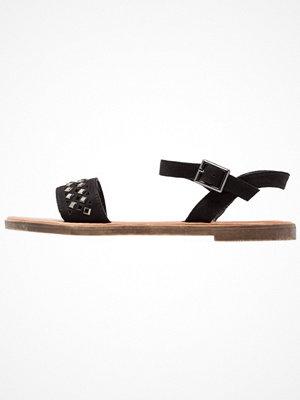 Dorothy Perkins FIFI Sandaler & sandaletter black