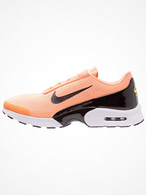 Sneakers & streetskor - Nike Sportswear AIR MAX JEWELL Sneakers sunset glow/black/tour yellow