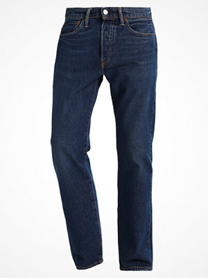 Levi's® 501 ORIGINAL FIT Jeans straight leg subway station