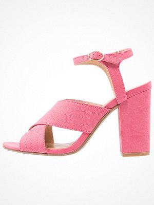 Dorothy Perkins SPRING Sandaletter pink