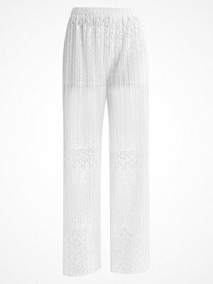 Ivyrevel VENUS Tygbyxor white