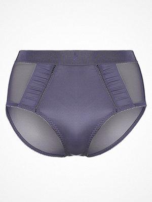 Trosor - Topshop ELLE     Underkläder charcoal