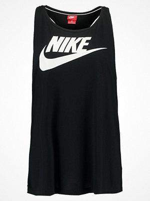 Nike Sportswear Linne black