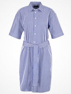 Polo Ralph Lauren Skjortklänning summer blue