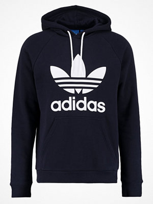 Tröjor & cardigans - Adidas Originals TREFOIL  Luvtröja legink