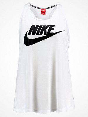 Nike Sportswear Linne white
