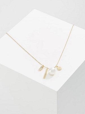 Smycken - Michael Kors BRILLIANCE Halsband goldcoloured