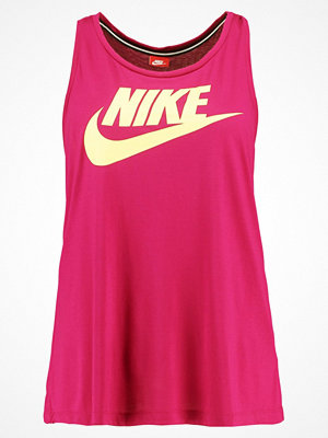 Nike Sportswear Linne berry