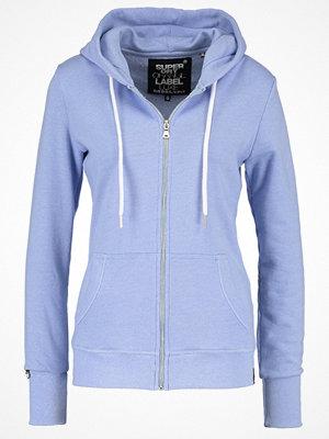 Superdry Sweatshirt 90s soft blue marl