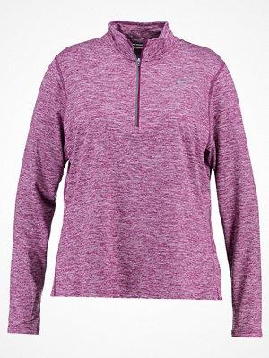 Sportkläder - Nike Performance Tshirt långärmad purple