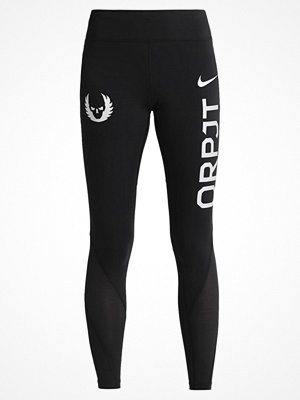Sportkläder - Nike Performance OREGON PROJECT POWER EPIC LUX  Tights black
