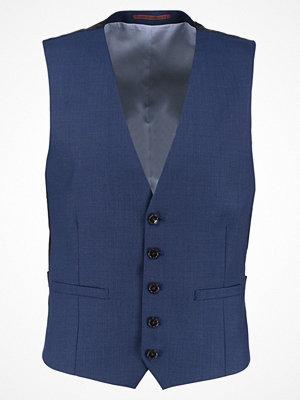Västar - Burton Menswear London SHARK Väst blu