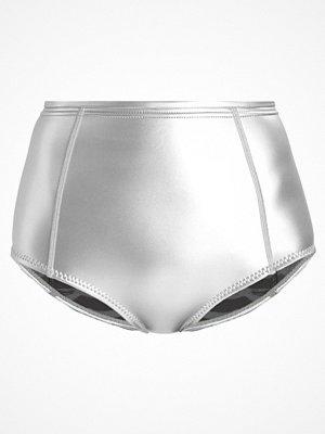 Billabong SURF CAPSULE VINTAGE Bikininunderdel metalic silver