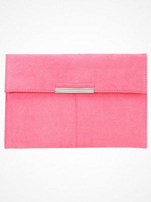 Dorothy Perkins CALLALILY  Kuvertväska pink