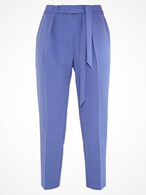 Oasis Tygbyxor blue