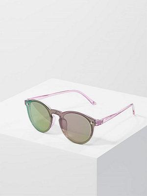 Even&Odd Solglasögon purple
