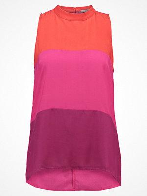 Anna Field Blus pink/red