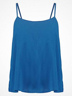 Only ONLNOVA Linne moroccan blue