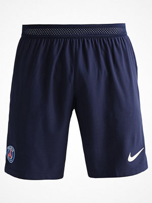 Sportkläder - Nike Performance PARIS ST. GERMAIN  Klubbkläder midnight navy/white