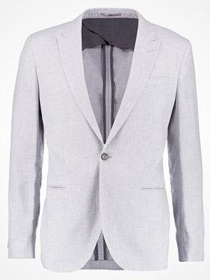 Kavajer & kostymer - Reiss QUAYE Kavaj light grey