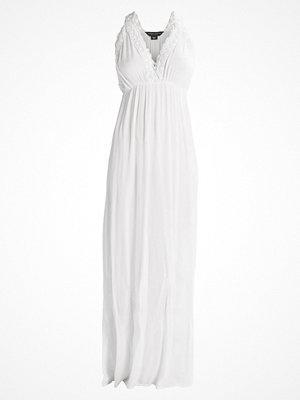 Dorothy Perkins Strandaccessoar white