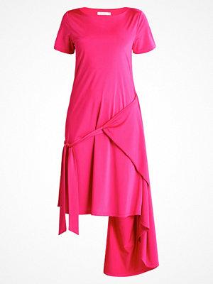 Finery London SILSBY Maxiklänning pink